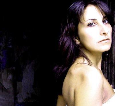 Marianna Chiuchiolo