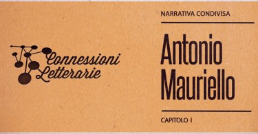 Narrativa-condivisa-cap1-Antonio-Mauriello