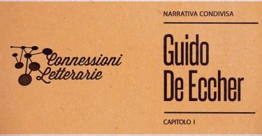 Narrativa-condivisa-cap1-Guido-de-Eccher