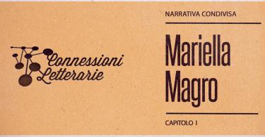 Narrativa-condivisa-cap1-Mariella-Magro