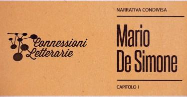 Narrativa-condivisa-cap1-Mario-de-simone