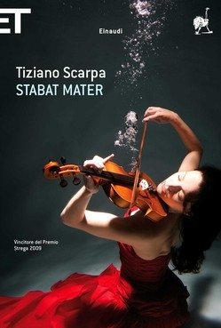 Stabat-Mater-Tiziano-Scarpa
