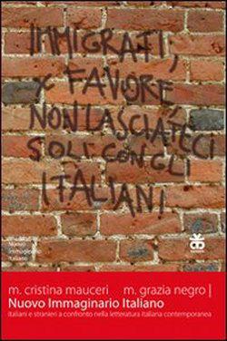 nuovo_imm_italiano