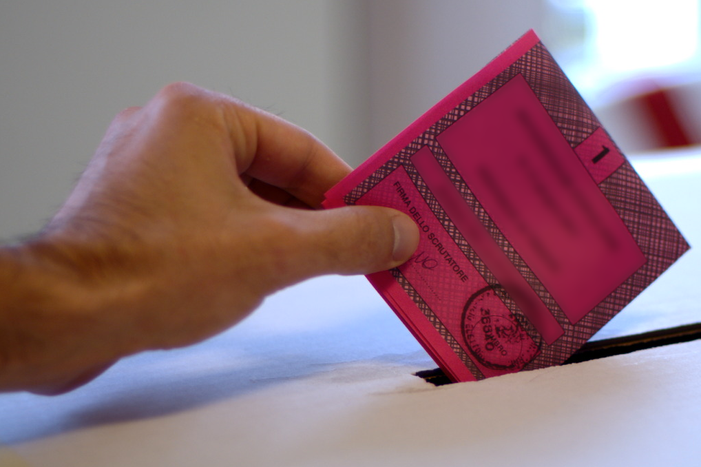 urna-elettorale-voto