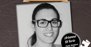 Piastrina-Interviste-Arianna-Di-Iorio-1010x663