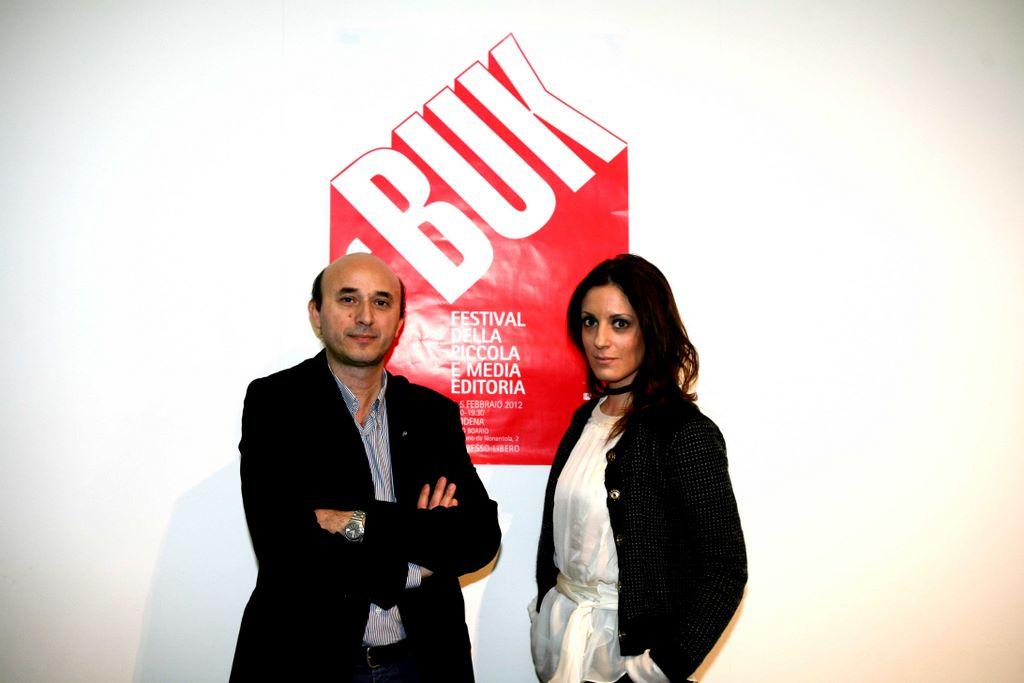 buk_2012_piccola e media editoria
