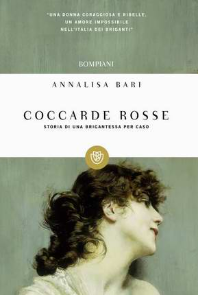 coccarde-rosse_