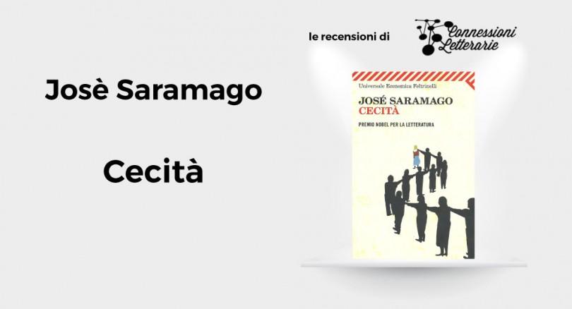 recensione-Cecità-Josè-Saramago