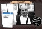 Intervista-Giuseppe-Mantovani