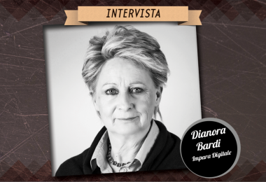 Piastrina-Interviste-Dianora-Bardi-1010x663