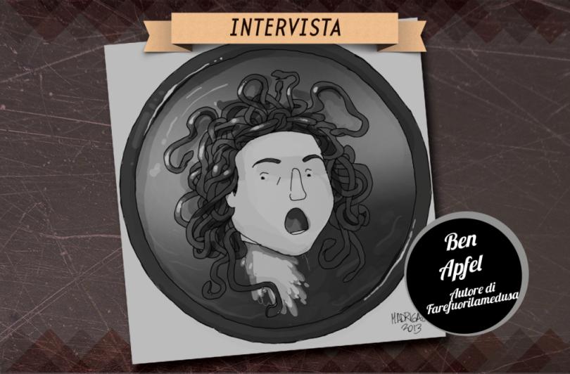 Piastrina-Interviste-Ben-Apfel-1010x663