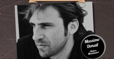 Piastrina-Interviste-Massimo-Donati-1010x663