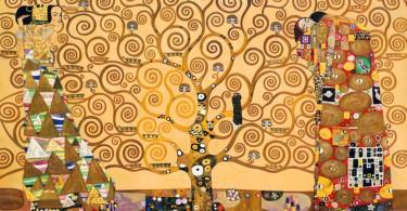 albero-della-vita-di-klimt-1010x589