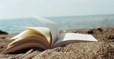 book_lover_by_egpipo-d5hgpoj