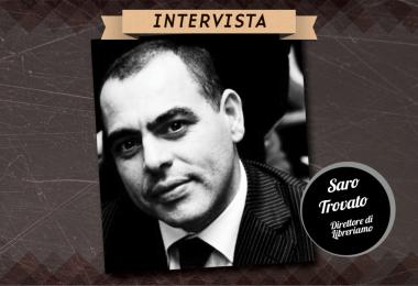 Piastrina-Interviste-Saro-Trovato-1010x663