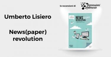 recensione-News(paper)-revolution-Umberto-Lisiero