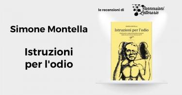 recensione-Istruzioni-per-l'odio-Simone-Montella
