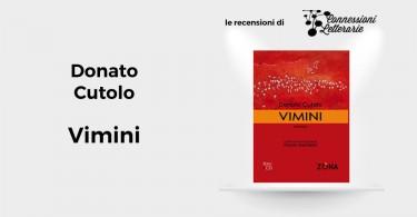 recensione-Vimini-Donato-Cutolo