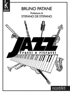 Copertina-Jazz_672-458_resize