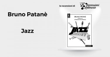 recensione-Jazz-Bruno-Patanè