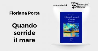 Connessioni-letterarie---recensione---Floriana-Porta