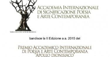 Premio-Apollo-dionisiaco