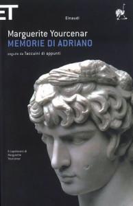 Memorie-di-Adriano-Yourcenar_su_vertical_dyn