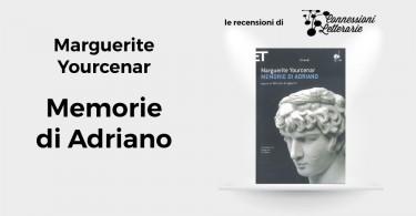 recensione-le-memorie-di-adriano-marguerite-yourcenar