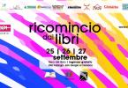 COVER-RicominioDaiLibri