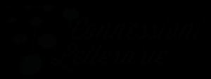 Logo-Connessioni-Letterarie-2