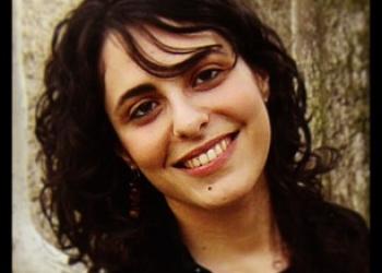 Maria Mancusi