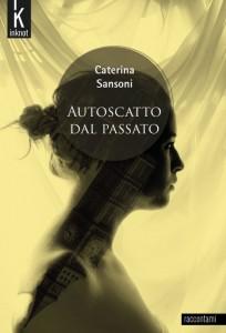 Copertina-Autoscatto-dal-passato-inKnot-ISBN