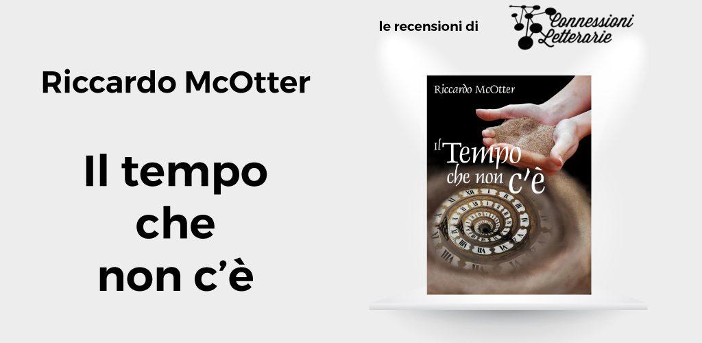 Connessioni-letterarie---recensione---McOtter