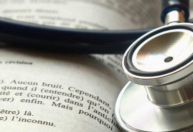 medicinanarrativa