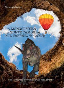 la-mongolfiera-il-monte-tambura-e-il-tappeto-volante