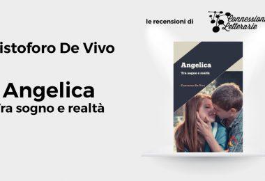 Connessioni-letterarie---recensione---Angelica