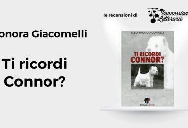 Connessioni-letterarie---recensione---TiRicordiConnor