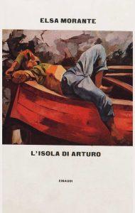 copertina2-isola-g