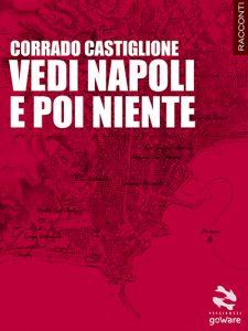 castiglione_vedi-napoli_400