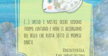 Citazione-Kiko-Vincenzo-Patella