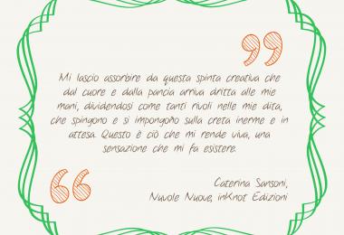 Nuvole Nuove Caterina Sansoni-02