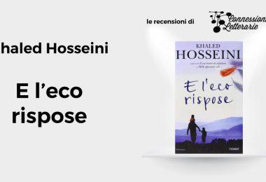 Connessioni-letterarie---recensione---E-l-eco-rispose