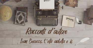 Immagine-per-rubrica-Racconti-d'autore-Bececco
