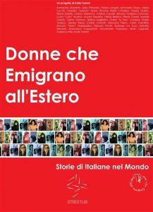 donne-che-emigrano-all-estero-copertina-libro