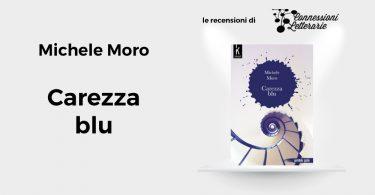 Connessioni-letterarie---recensione---Carezza-Blu
