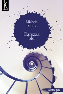 Copertina-Carezza-Blu-ISBN