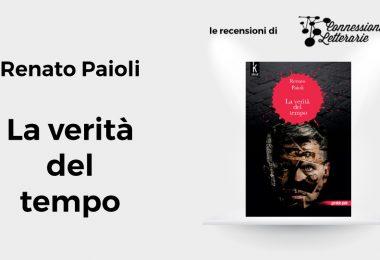 Connessioni-letterarie---recensione---La_verita_del_tempo