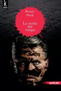 Copertina-eBook-Renato-Paioli---La-verità-del-tempo-ISBN