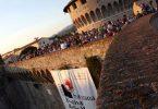 Festival della Mente - archivio (4)
