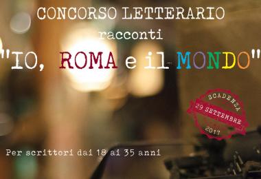 concorso-Roma-Capitale